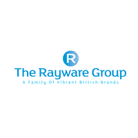 Rayware Group