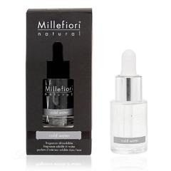 Miris za difuzor ultrasound, Cold Water, 15ml