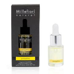 Miris za difuzor ultrasound, Nero, 15ml