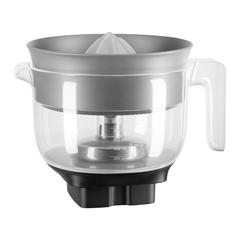Dodatna oprema za KitchenAid blender 1,4l-citruseta 1l