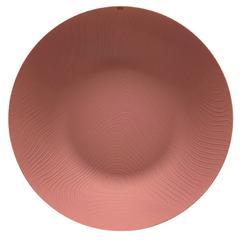 Zdjela Alessi Veneer, epoksi premaz, 21cm