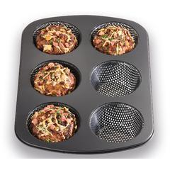 Kalup za muffine-peciva Küchenprofi