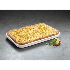Pladanj pravokutni Villeroy&Boch, Clever Baking, premium porculan, 32x22 cm
