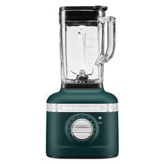 Blender KitchenAid Artisan K400 1,4l, model 4026