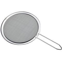 Mrežica za tavu Küchenprofi Deluxe, inox 30cm