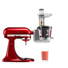 Nastavak za sok-slow juicer KitchenAid