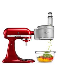 Nastavak za sjeckanje povrća-food processor KitchenAid