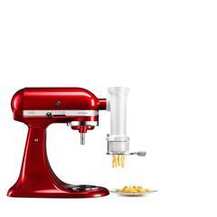 Nastavak za izradu raznih tjestenina KitchenAid