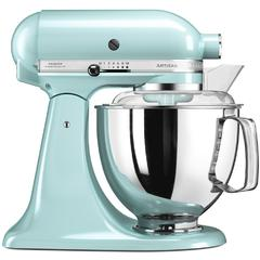 Mikser KitchenAid Artisan 175, ice blue