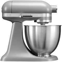 Mikser KitchenAid Artisan-mini, matte grey