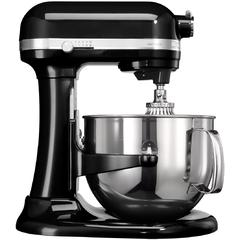 Mikser KitchenAid Artisan 6,9l-lift bowl, onyx black