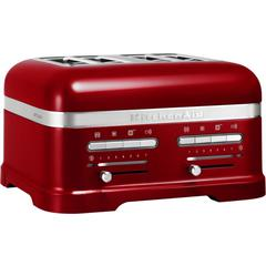 Toster KitchenAid Artisan- 4 utora, candy apple