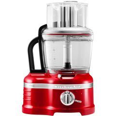 Multipraktik KitchenAid Artisan 4l, empire red