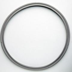 Guma za Vitavit ekspres lonac Fissler, 26cm