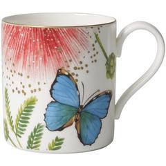 Šalica za kavu Villeroy & Boch Amazonia, 0,23l