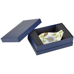 Zdjela u poklon kutiji Villeroy & Boch Amazonia gifts 26x20cm