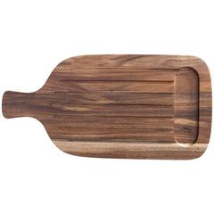 Pladanj za serviranje Villeroy & Boch Artesano Original, drveni,  51x25cm