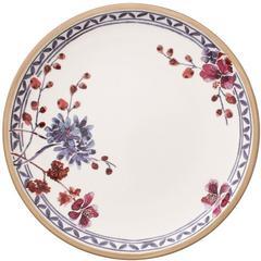 Desertni tanjur Villeroy & Boch Artesano Provencal Lavendel , 22cm