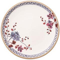 Plitki tanjur Villeroy & Boch Artesano Provencal Lavendel, 27cm