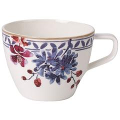 Šalica za kavu Villeroy & Boch Artesano Provencal Lavendel, 0,25l