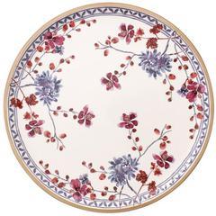 Tanjur za pizzu Villeroy & Boch Artesano Provencal Lavendel, 32cm