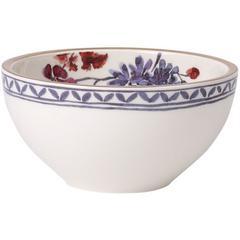 Zdjelica Villeroy & Boch Artesano Provencal Lavendel, 0,6l