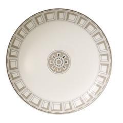 Zdjela niska Villeroy & Boch La Classica Contura, 23cm