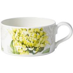 Šalica za čaj Villeroy & Boch Quinsai Garden, 0,23l