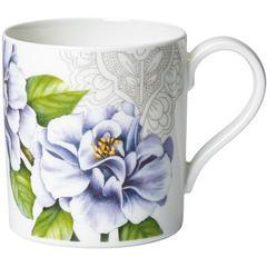 Šalica za kavu Villeroy & Boch Quinsai Garden, 0,21l