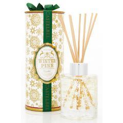 Miris božićni Castelbel, 100ml Winter Pine -20%