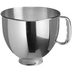 Zdjela inox 4,8l KitchenAid