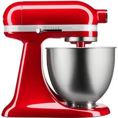 Mikser KitchenAid Artisan-mini, candy apple