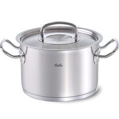 Lonac Fissler Profi Collection, 28cm, 10,4l