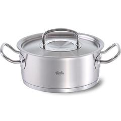 Lonac Fissler Profi Collection, 28cm, 7,2l