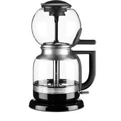 Aparat za kavu KitchenAid, Siphon 1l