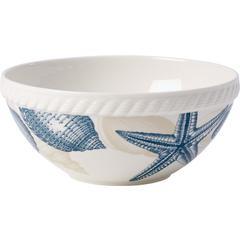 Zdjela za salatu Villeroy & Boch Montauk Beachside, 21cm