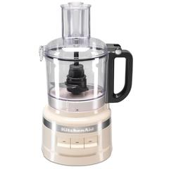 Multipraktik KitchenAid 1.7l, 7 šalica almond cream