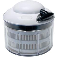 Sjeckalica Küchenprofi Speed, plastika 0,75l