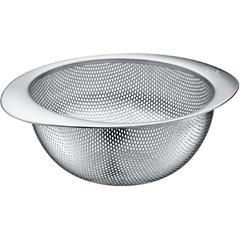 Cjedilo Küchenprofi Deluxe, inox Ø18cm