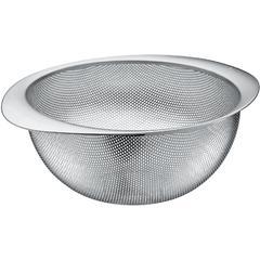 Cjedilo Küchenprofi Deluxe, inox Ø26cm