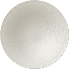 Zdjela Villeroy & Boch Manufacture Rock Blanc, 29cm bijela