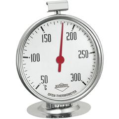 Termometar Küchenprofi, inox Ø7,5 cm