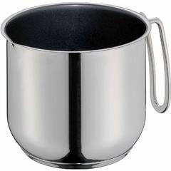 Lončić za mlijeko Küchenprofi, Ø14 cm, 1.5 l