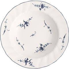 Duboki tanjur Villeroy & Boch Old Luxembourg, 23cm