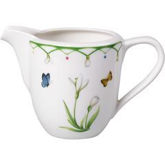 Vrčić za mlijeko Uskrs Villeroy & Boch Colourful Spring, 0,28l