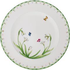 Buffet tanjur Uskrs Villeroy & Boch Colourful Spring, 32cm