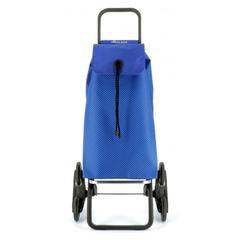 Kolica za kupovinu Rolser I-Max Ona Logic Rd6 (6 kotača), plava