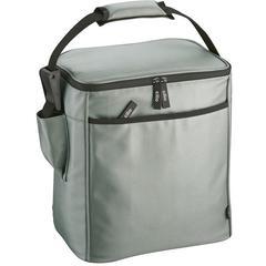 Termo torba Cilio Dolomiti ,12l, silver