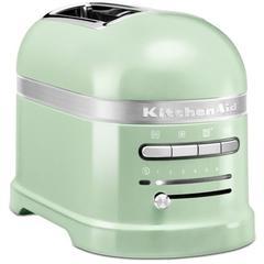 Toster KitchenAid Artisan - 2 utora, pistachio