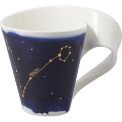 Šalica NewWave Stars Pisces/ Riba Villeroy & Boch, 0,3l